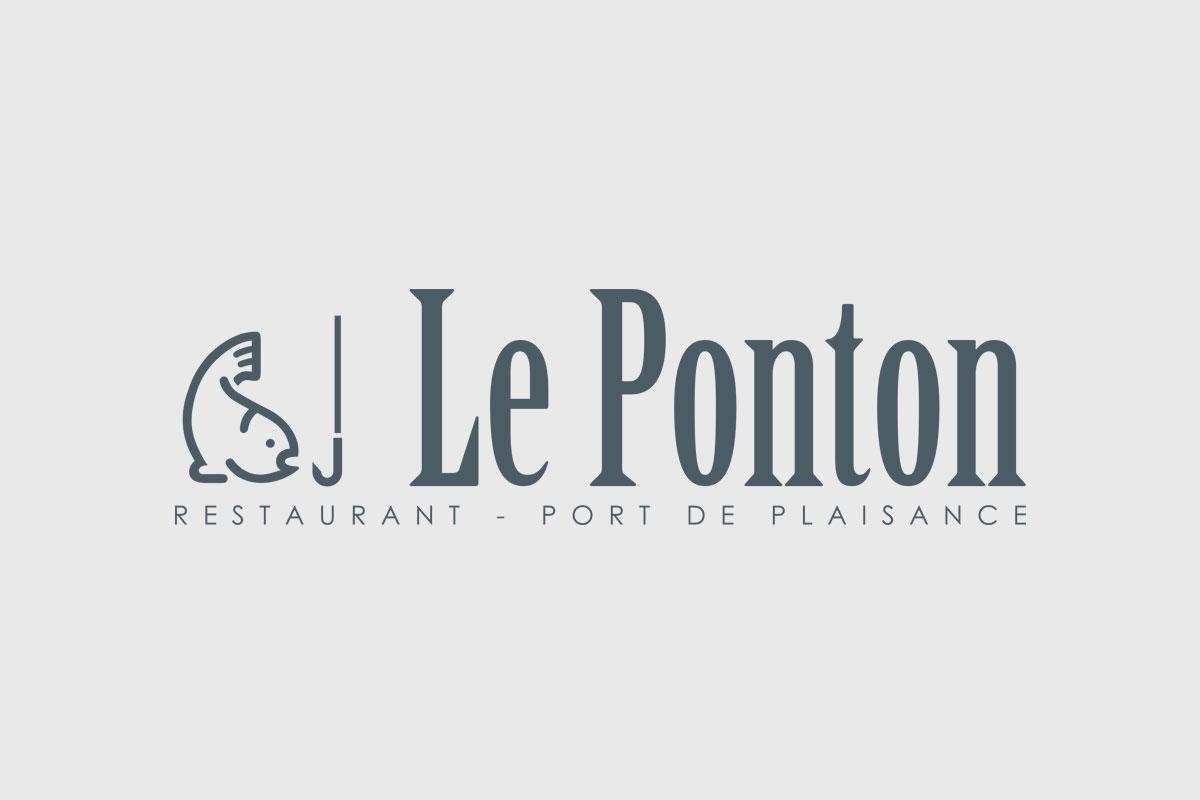 img-restaurant-le-ponton-granville-01