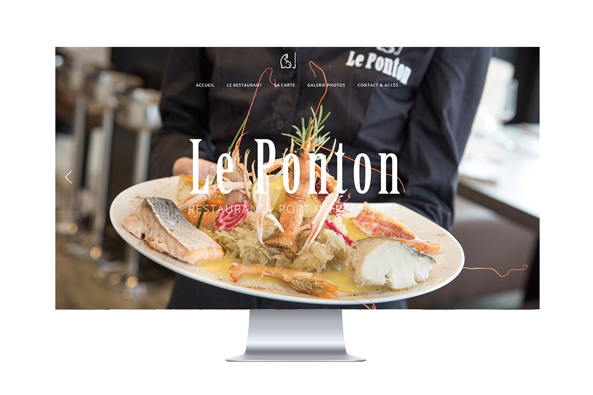 img-restaurant-le-ponton-granville-02