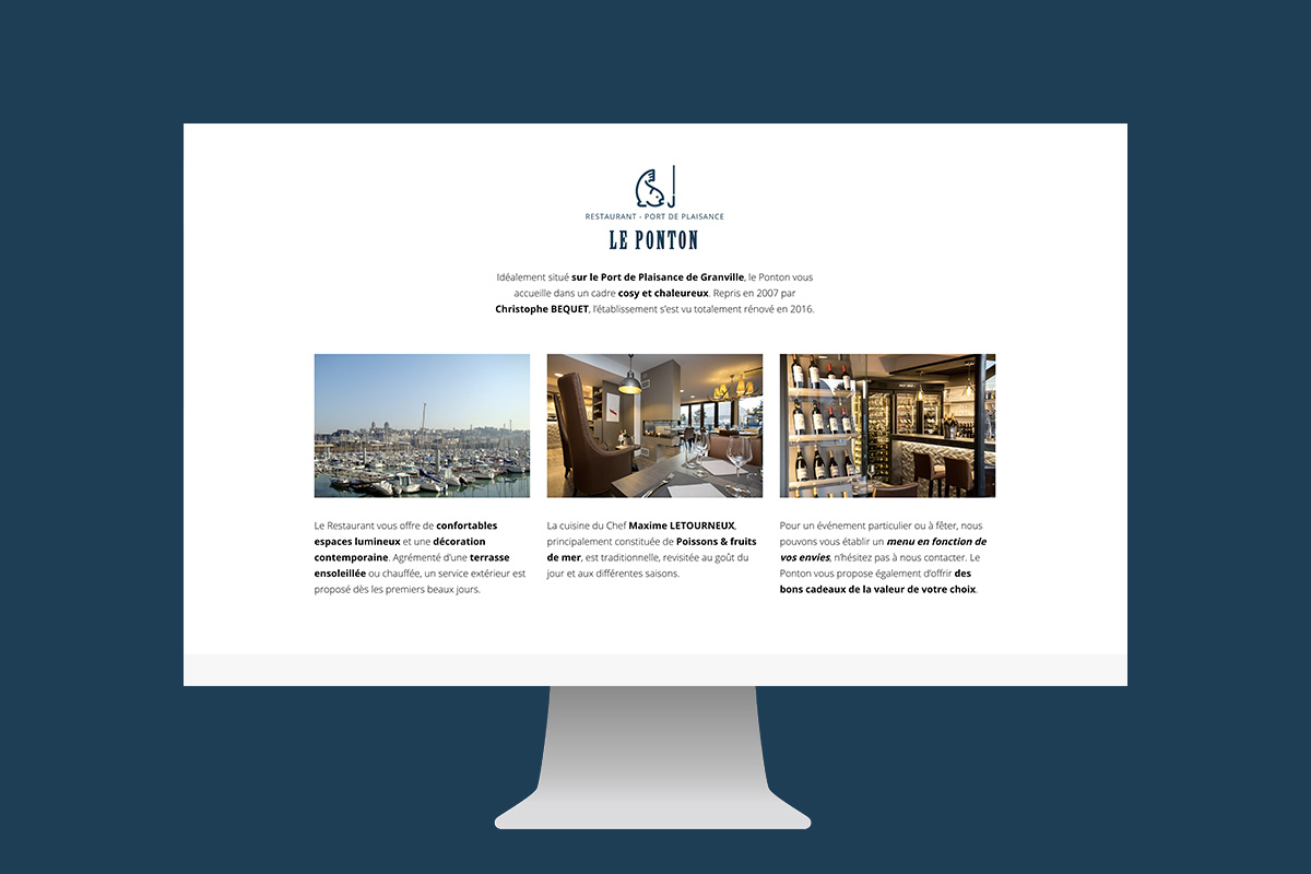 img-restaurant-le-ponton-granville-03