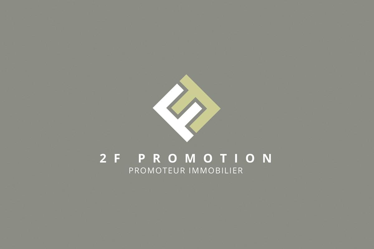 img-logotype-2FPromotion-01