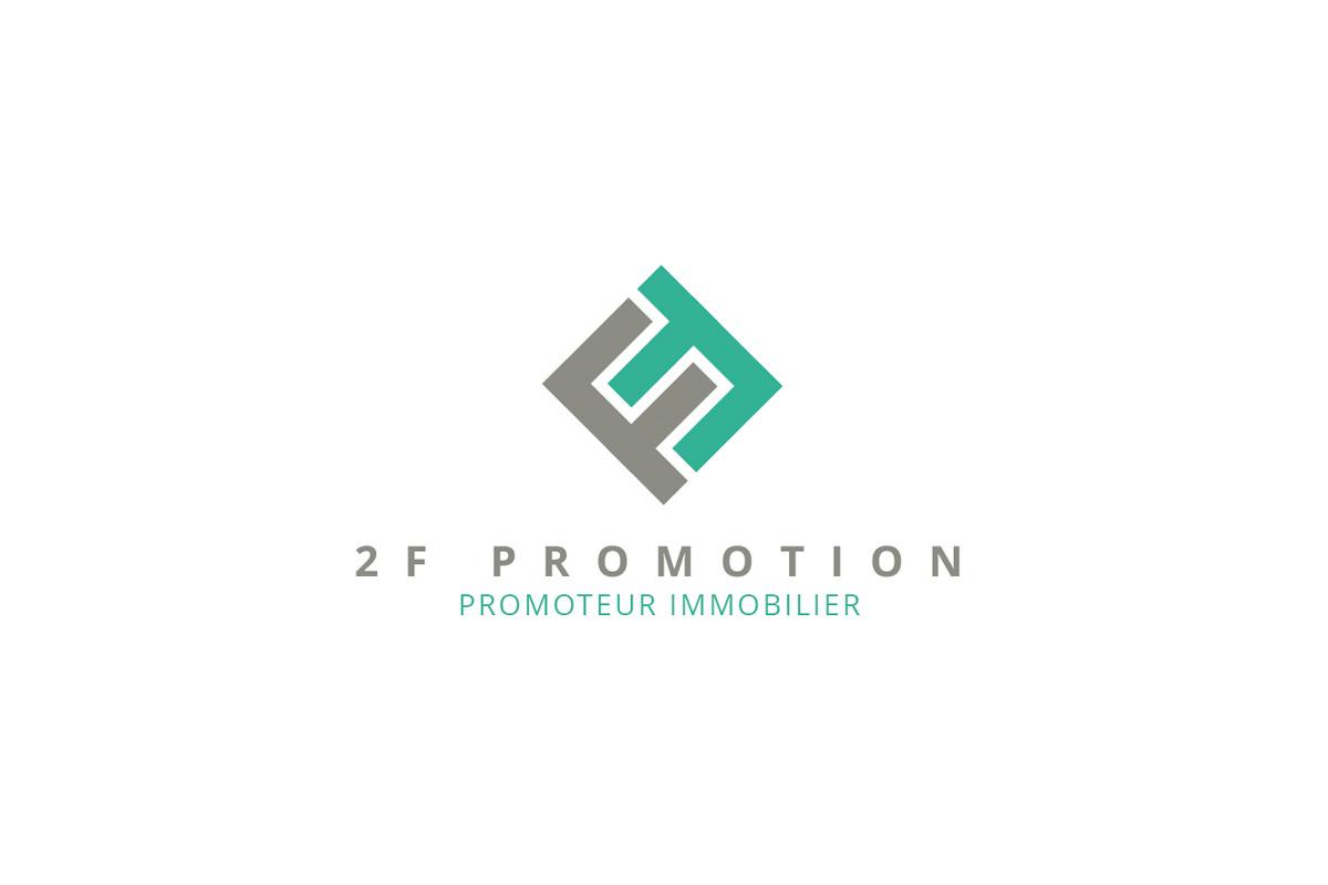 img-logotype-2FPromotion-02