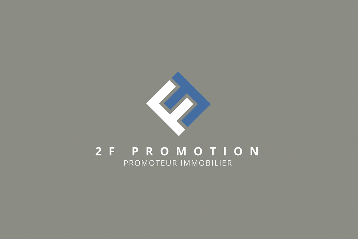 img-logotype-2FPromotion-03