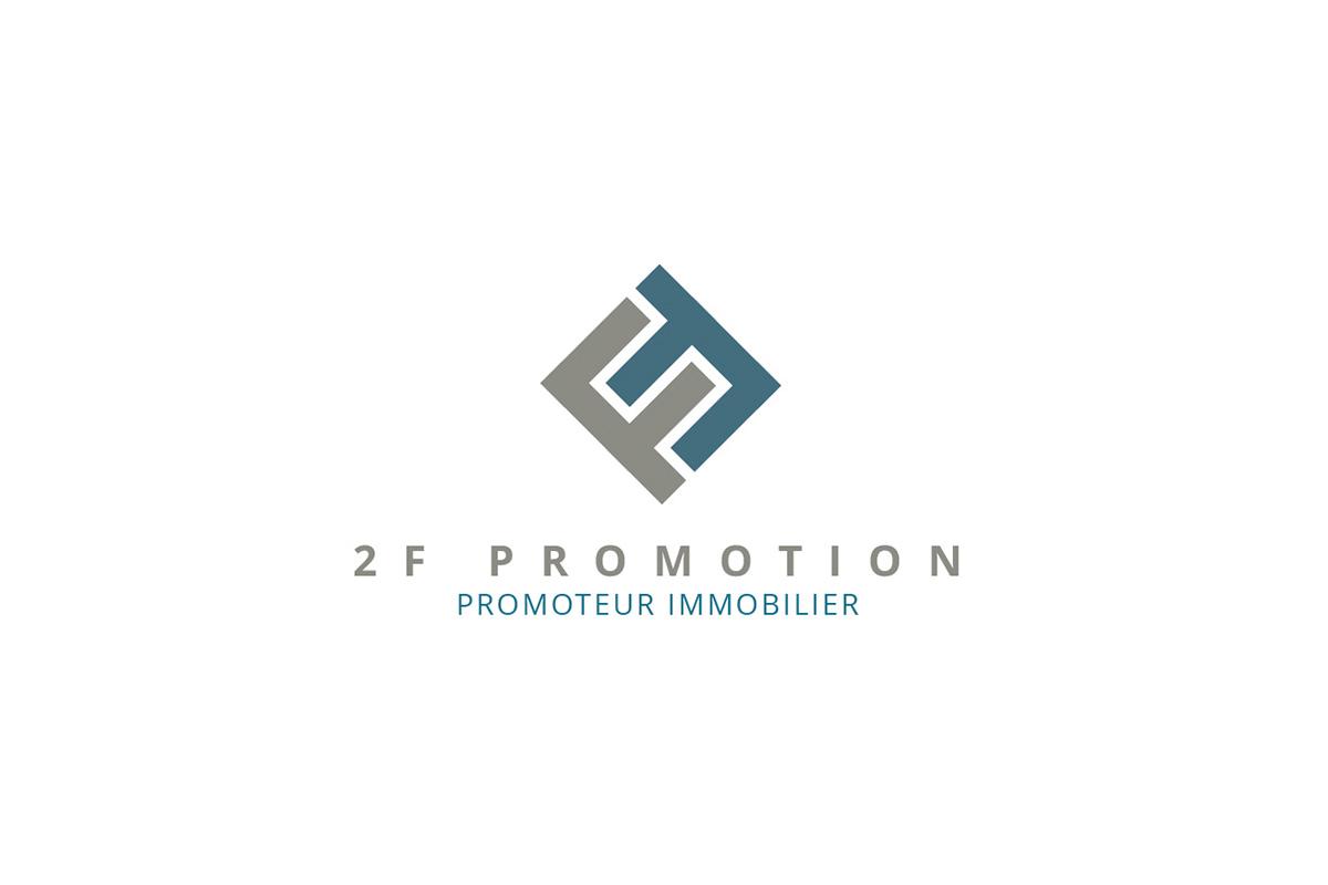 img-logotype-2FPromotion-04