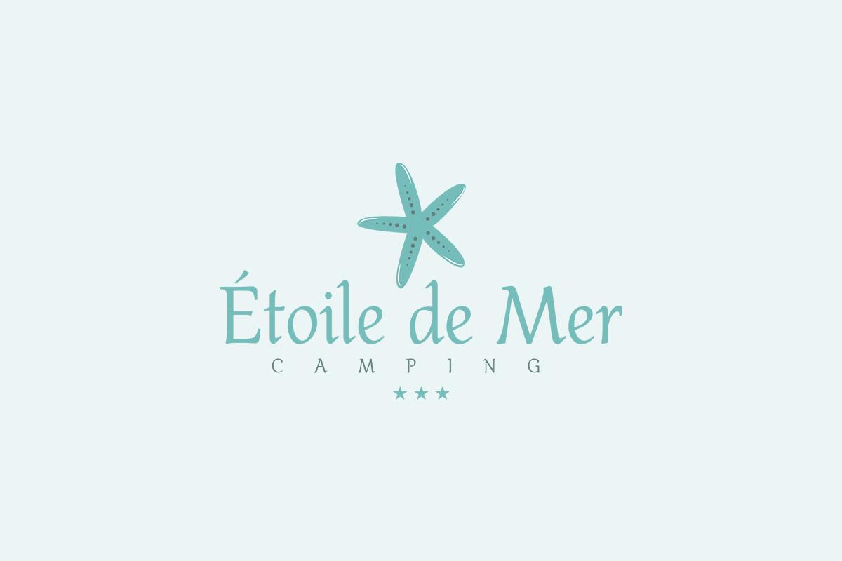 img-logotype-camping-etoile-de-mer-01