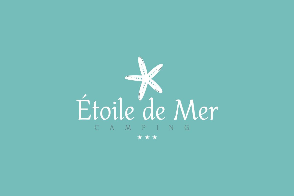 img-logotype-camping-etoile-de-mer-02