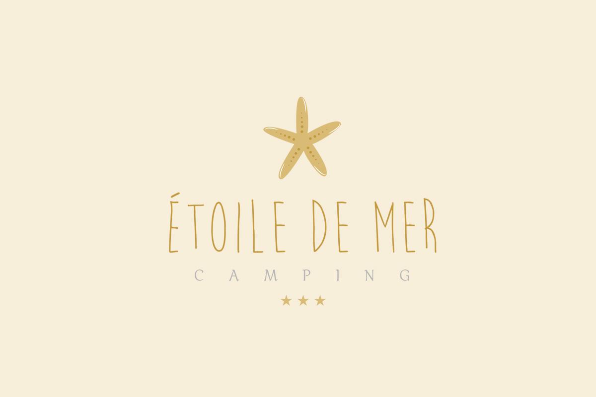 img-logotype-camping-etoile-de-mer-03