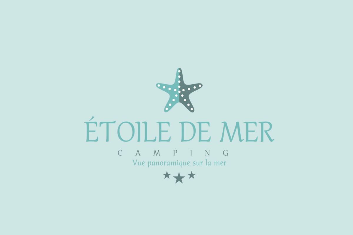 img-logotype-camping-etoile-de-mer-04
