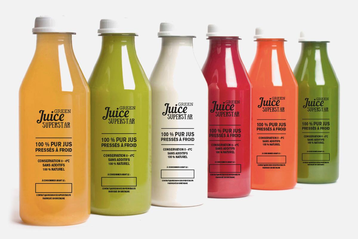 img-logotype-green-juice-superstar-01
