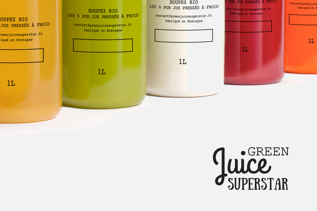 img-logotype-green-juice-superstar-02
