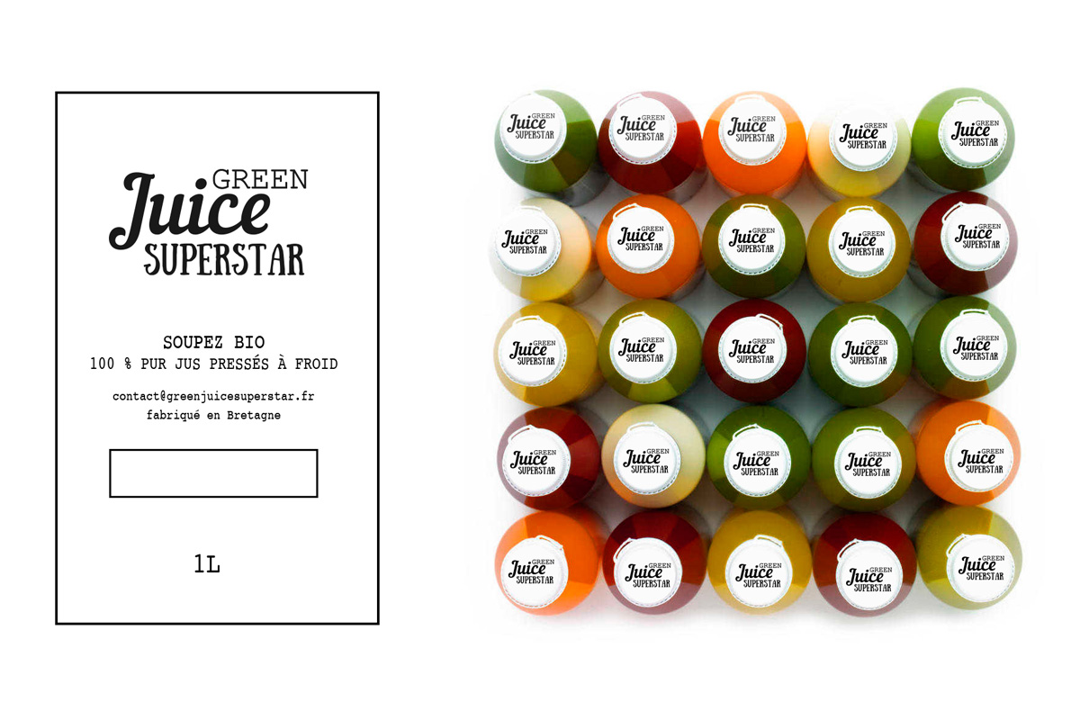 img-logotype-green-juice-superstar-03