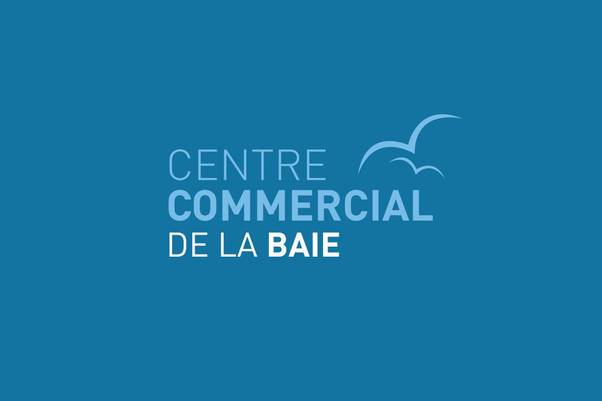 img-site-web-centre-commercial-de-la-baie-01