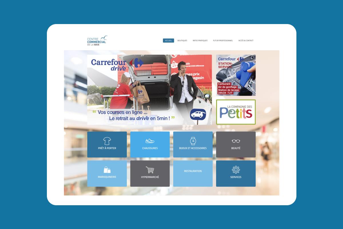 img-site-web-centre-commercial-de-la-baie-02