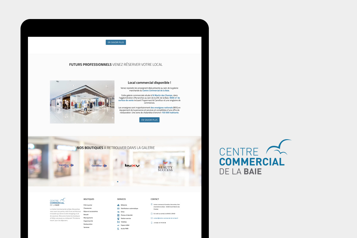 img-site-web-centre-commercial-de-la-baie-03