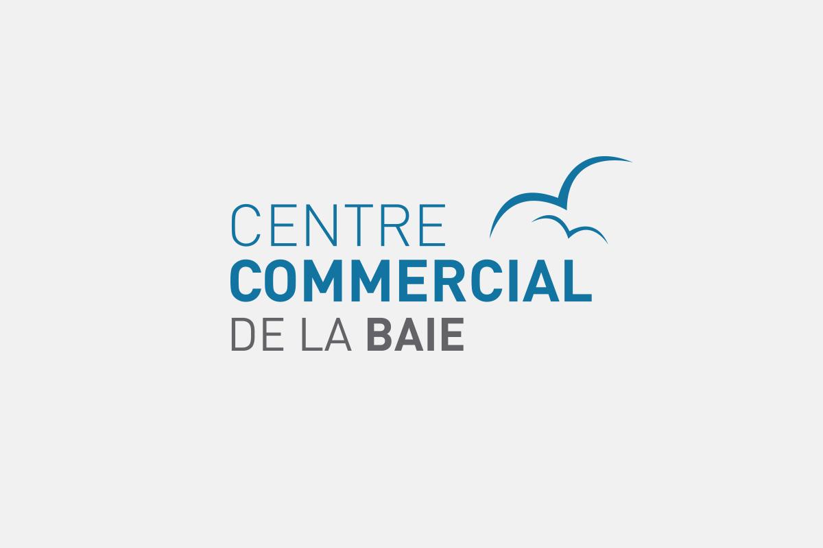 img-site-web-centre-commercial-de-la-baie-04