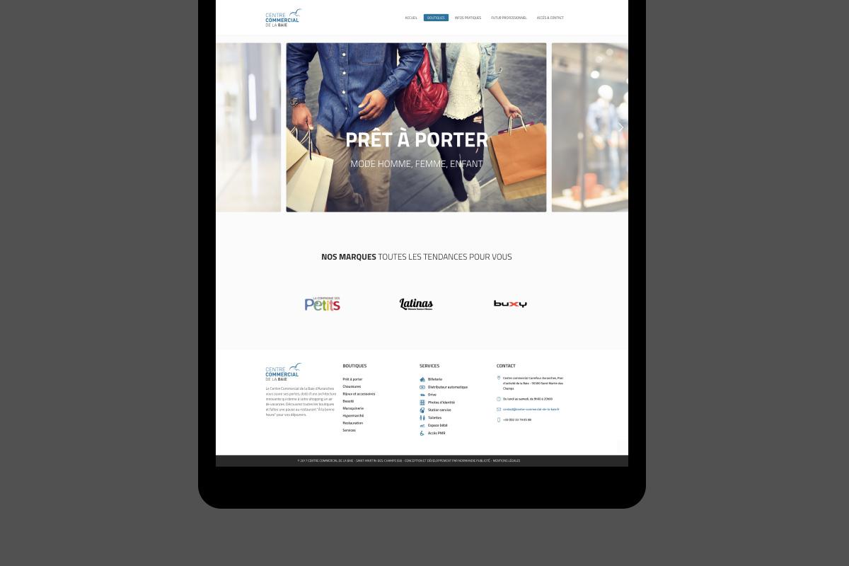 img-site-web-centre-commercial-de-la-baie-05