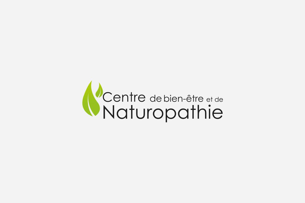 img-site-web-centre-de-naturopathie-de-ducey-01