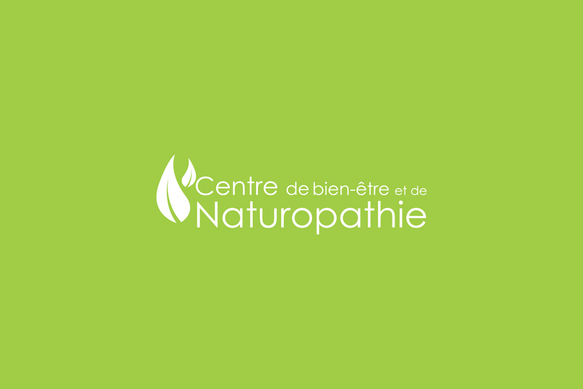 img-site-web-centre-de-naturopathie-de-ducey-03