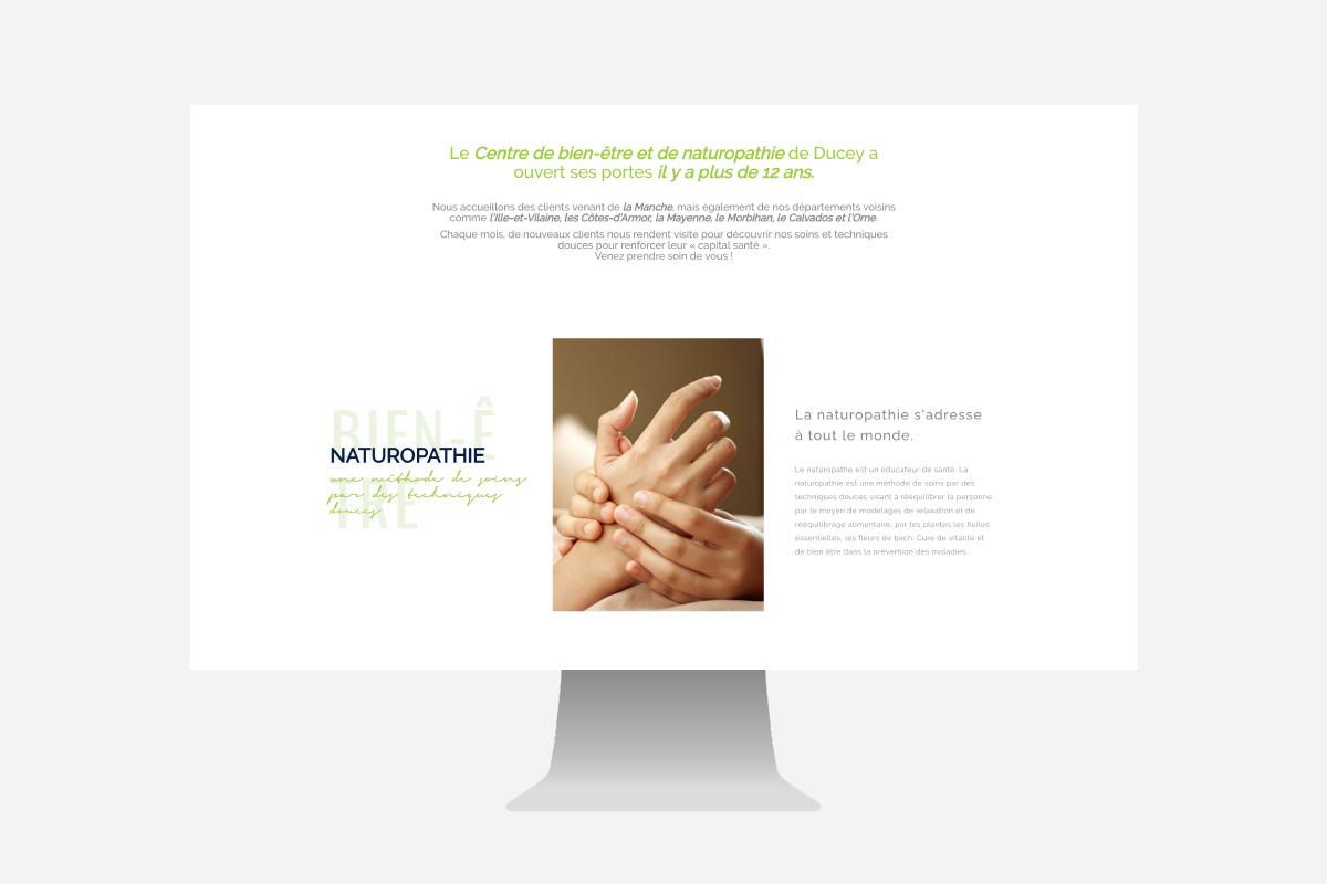 img-site-web-centre-de-naturopathie-de-ducey-04