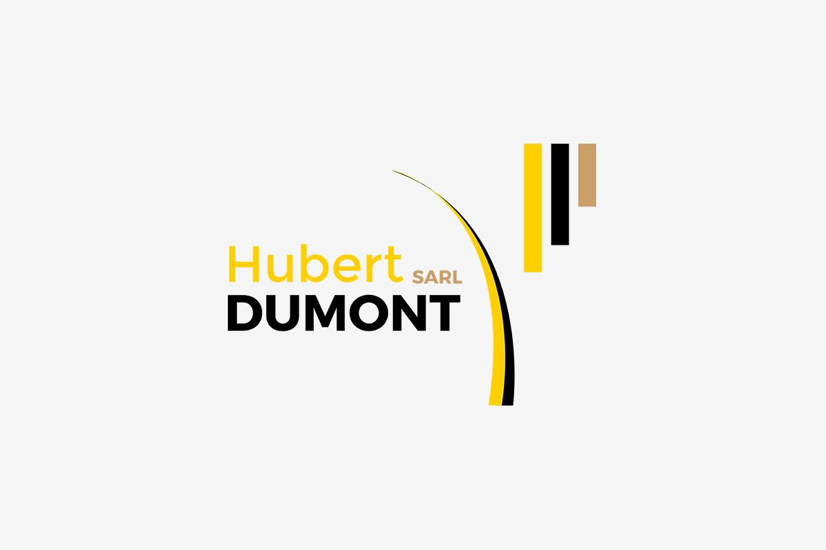 img-site-web-hubert-dumont-menuisier-01