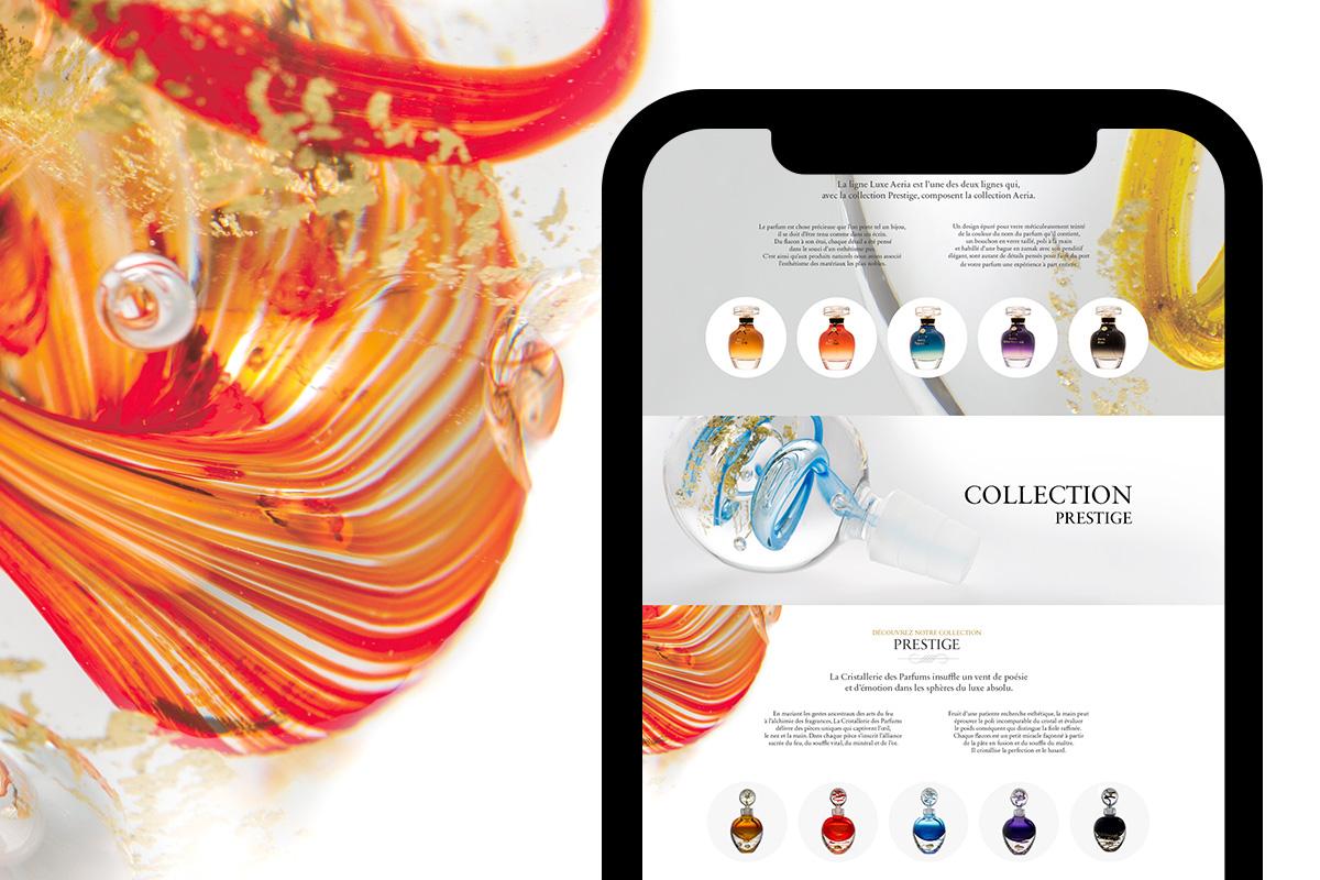 img-site-web-la-cristallerie-des-parfums-01