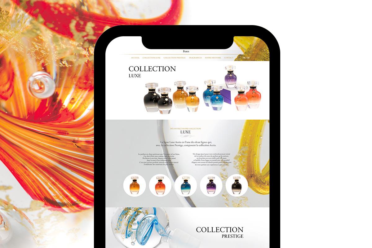 img-site-web-la-cristallerie-des-parfums-02