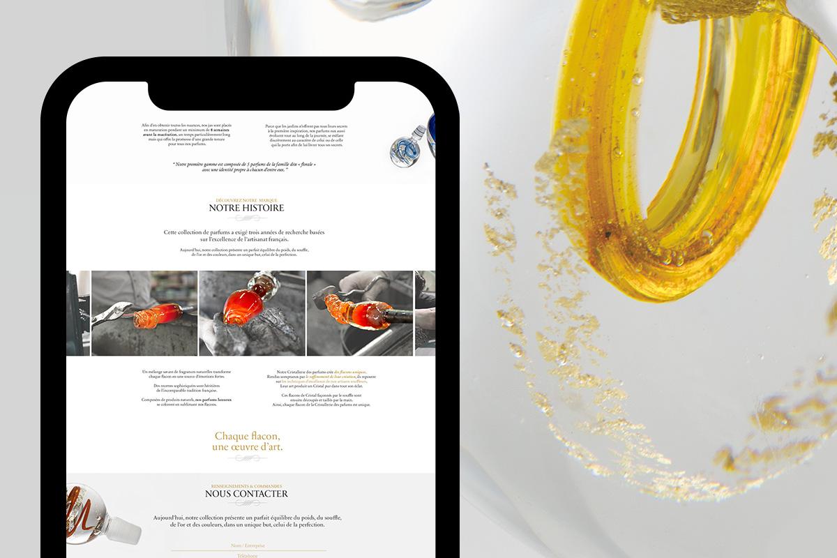 img-site-web-la-cristallerie-des-parfums-04