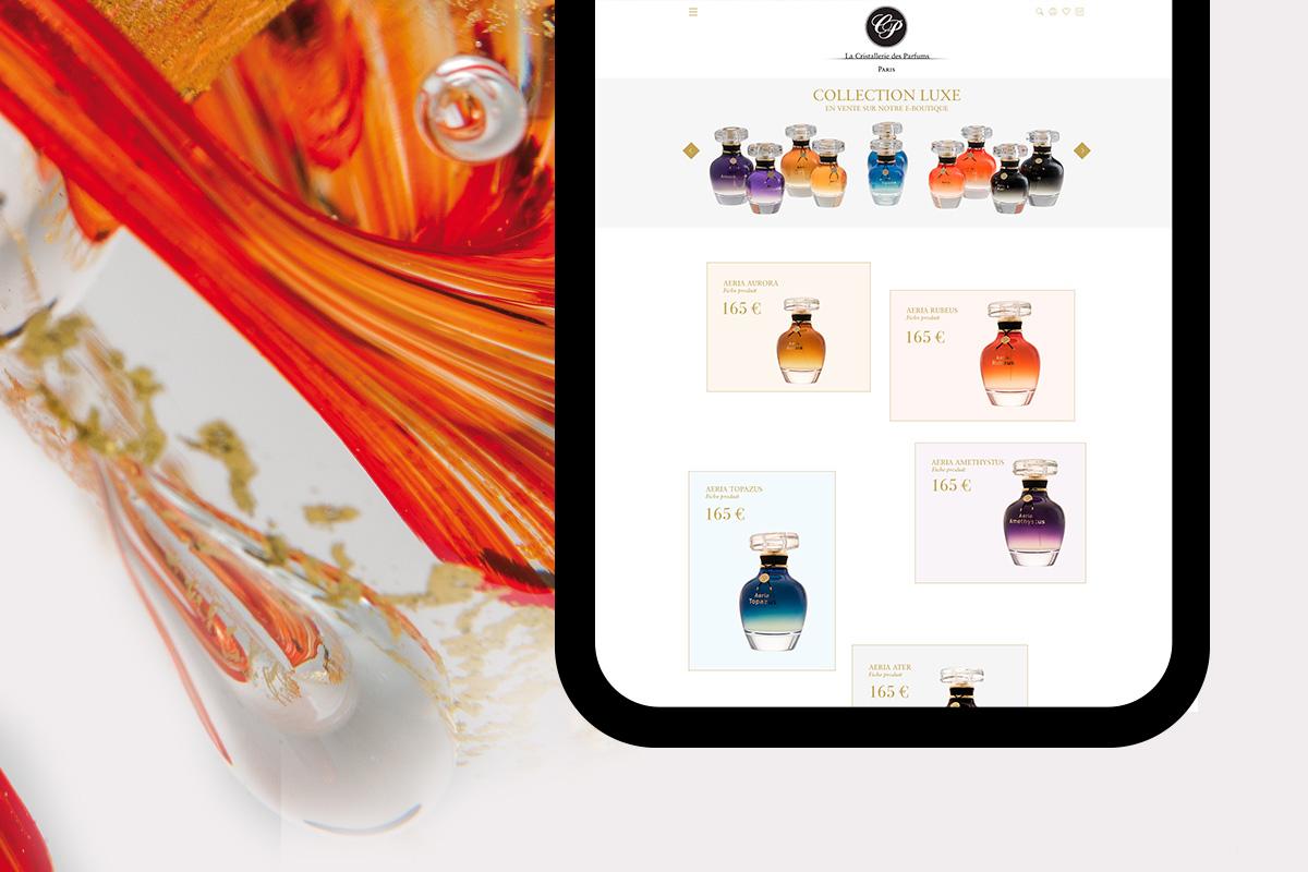img-site-web-la-cristallerie-des-parfums-05